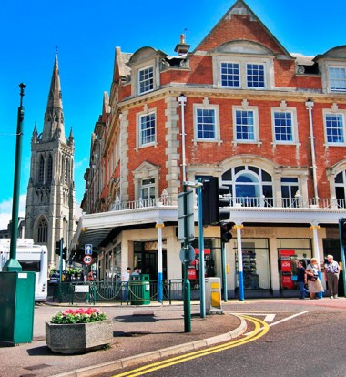 calle-Bournemouth