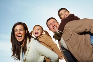 cursos-de-ingles-para-familias-en-el-exrtanjero-300x200