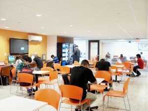 EC Boston Student Lounge (6)