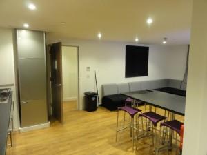 residencia-Bournemouth-CIDI