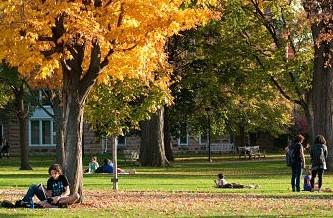 año-academico-estados-unidos-colegio-privado-campus