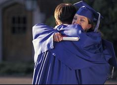 año-escolar-estados-unidos-colegio-privado-convalidación