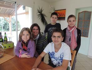 año-escolar-inglaterra-colegio-publico-alojamiento-familia