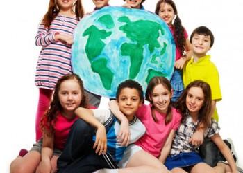 actividades-extraescolares-idiomas