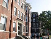 alojamiento-residencia-boston