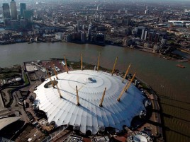 arena-greenwich-londres
