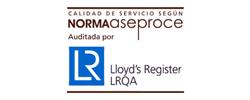 aseproce-lloyds2