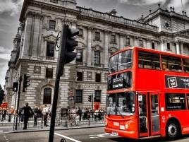 calle-bus-londres