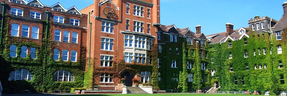 college-ramsgate