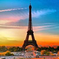 curso-escolar-francia