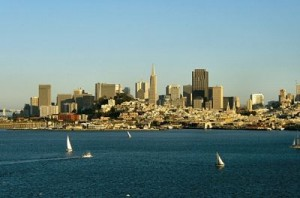 cursos_ingles_san_francisco