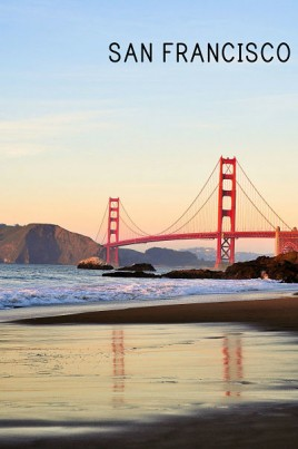 golden-gate-bridge-san-francisco_opt