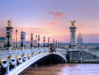 puente-paris-francia