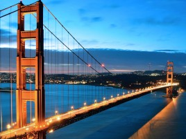 vista_puente_san-francisco-california