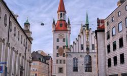 calle_de_munich-alemania