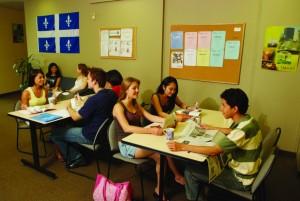 cursos_ingles_frances_montreal_academia