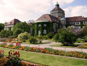 primavera_en_munich-alemania