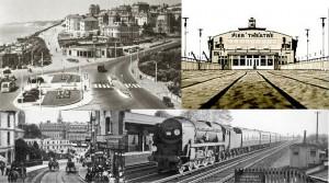 Bournemouth-Historia-Una vista al pasado