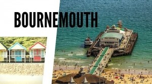bournemouth-destino-cursos-de-ingles_opt