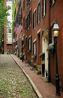 boston-beacon-hill-curso-de-ingles_opt