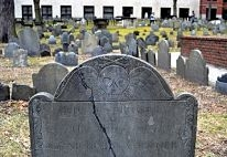 boston-cementerio-del-granero-curso-de-ingles_opt