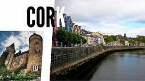 curso-inglés-cork