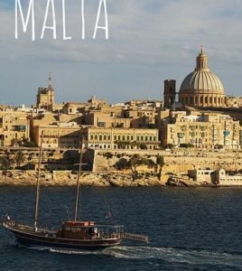 cursos de ingles en familia en malta cidi