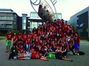 estudiantes-curso-ingles-jóvenes-cork-irlanda