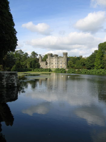 wexford-dublín-irlanda