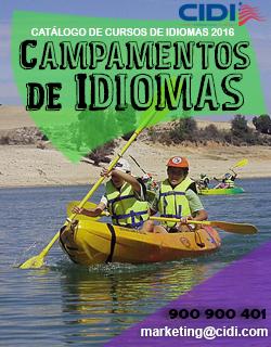 campamento_verano_cidi