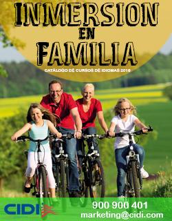 inmersiom_familia_cidi