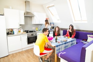 Residencia-Bristol-CIDI