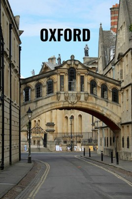 oxford-curso-ingles-inglaterra