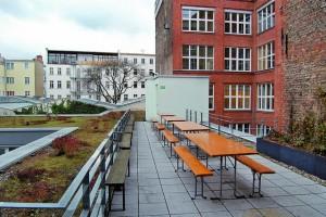cursos_aleman_berlin_escuela6
