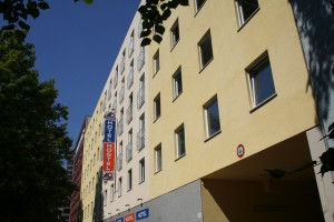 cursos_aleman_berlin_residencia3