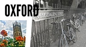 oxford-destino-cursos-de-ingles_opt