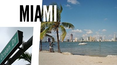 miami-destino-curso-de-ingles_opt