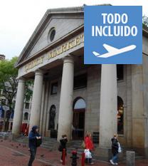 BOSTON-TODO-INCLUIDO-OFERTA