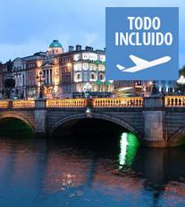 DUBLIN-TODO-INCLUIDO