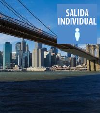 NEW-YORK-TODO-INCLUIDO