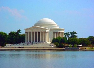 año_inglés_washington_jefferson_memorial_opt