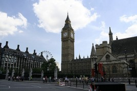big-ben-inglaterra-inmersion