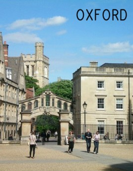 oxford-curso-ingles