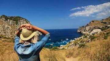 año linguistico en el extranjero con cidi