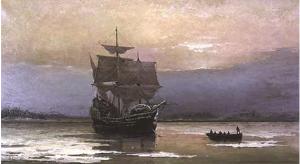 accion-de-gracias-celebracion-historia-plymouth