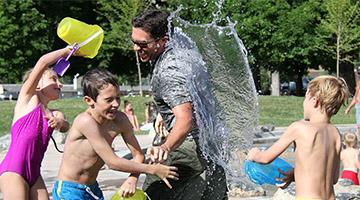 campamentos-verano-ingles-con-cidi