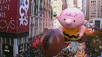 desfile-dia-accion-de-gracias-estados-unidos-new-york