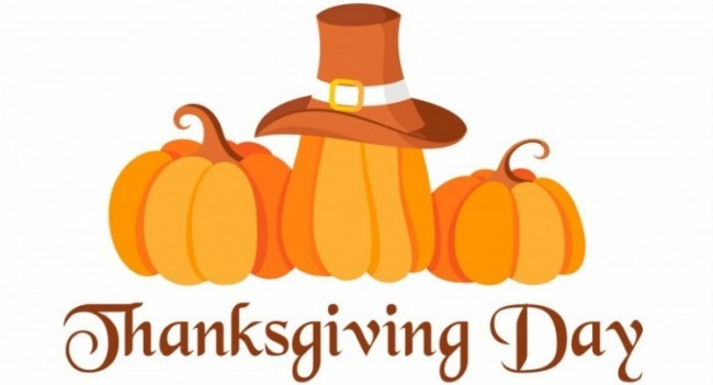 dia-de-accion-de-gracias-Thanksgiving-Day