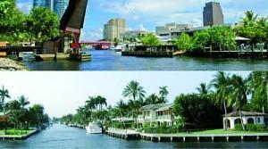 Florida Fort Lauderdale Curso Ingles