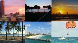 Florida Miami Curso Inglés